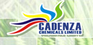 Cadenza Chemicals Limited
